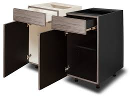 polymer cabinets for sale likeable outdoor kitchen manufacturers of distinction naturekast at