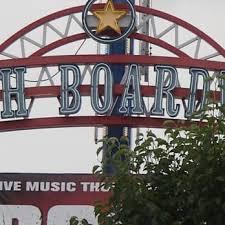 Lighthouse Buffet Kemah Menu by Kemah Boardwalk 692 Photos U0026 298 Reviews Amusement Parks 215
