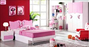 full size bedroom full size girl bed koupelnynaklic info