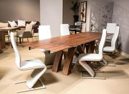 dining table aico formal dining room sets dining table ideas