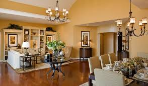 pictures of model homes interiors model homes interiors model home interior design far fetched 4