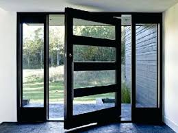 Wood Exterior Doors For Sale Steel Front Doors Modern Entry Door 8 Exterior Doors For Sale