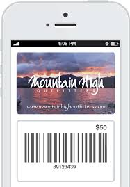 sell your gift card online sell gift cards online instagift