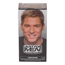 just for men hair color shopscn com