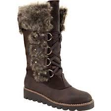 womens boots rocket rocket shanne womens winter boots rogan s shoes