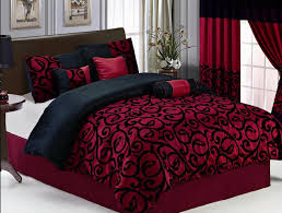 best 25 black comforter ideas on pinterest black bedding black