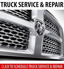 ram trucks denver new dealers denver larry h miller ram truck