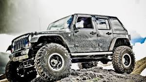 jeep wrangler screensaver iphone simplywallpapers com jeep wrangler rubicon cars offroad vehicles