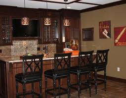 fascinate finished basements tags basement bar ideas cheap wine