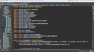 developer android i o 2013 what s new in android developer tools