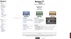 how to install and configure nagios core 4 3 2 on centos 7 rhel 7