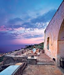 celebrities for pantelleria sicily celebrities www celebritypix us