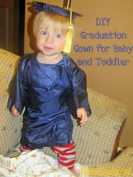kindergarten cap and gown graduation cap and gown