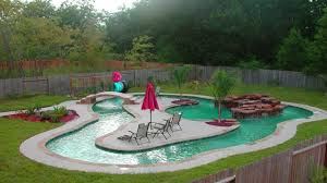 awesome small pool designs for small backyards ideas swimming