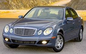 mercedes e 350 2008 used 2008 mercedes e class diesel pricing for sale edmunds