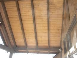 montana wood paneling marks lumber