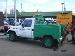 toyota germany file toyota land cruiser breakdown truck conversion bender city