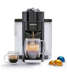 Sur La Table Coupon Code Sur La Table Today Only Nespresso Vertuoline Evoluo Deluxe By De
