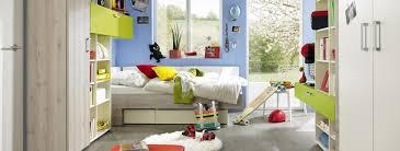 babyzimmer grün uncategorized kühles babyzimmer grun beige mit bazimmer