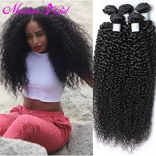 ali express hair weave 7a mongolian kinky curly virgin hair 4 pieces kinky curly weaving