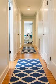 Striped Kitchen Rug Runner Rug Runners Sale Kitchen Runner Entry Rugs