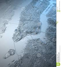 Map Of New York State With Cities by Map Of New York City Download You Can See A Map Of Many Places