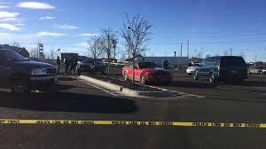 body found in airway heights walmart parking lot matches descrip