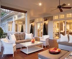 Beach Home Interior Design Ideas Traditionzus Traditionzus - Interior design beach house