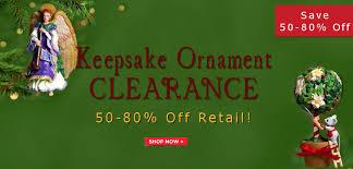 hallmark ornaments at hooked on ornaments hallmark