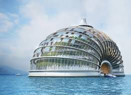 largest cruise ship in the world the future of the cruise industry travel trends futurist