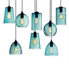 Livingroom Cafe Online Get Cheap Bamboo Lamp Ball Aliexpress Com Alibaba Group