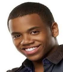african american boys hair style photos black americans boys haircut styles black hairstle picture