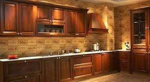 What To Use To Clean Greasy Kitchen Cabinets Kitchen Beautiful How To Clean Greasy Kitchen Cabinets How To