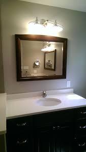 30 best daniels remodeling bathrooms design remodeling images on