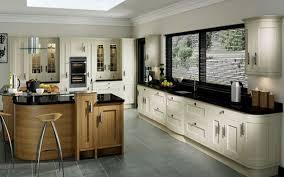 Kitchen Designs Ireland Enterprise Kitchens Waterford Ireland