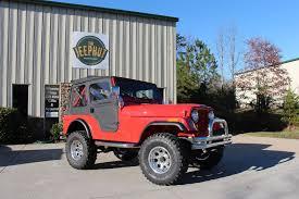 jeep wave sticker jeephut dream jeep and custom jeeps