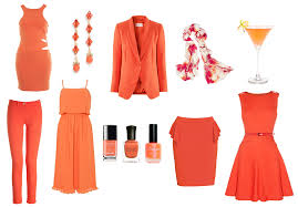 what color is orange what u0027s trending tangerine tango u2013 secrets of a good