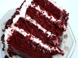 the 25 best red velvet cake icing ideas on pinterest red velvet