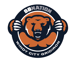 chicago bears football news schedule roster stats