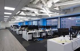 office design trends 2015 home design 399