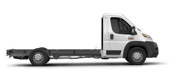 ram commercial truck upfit guide