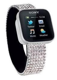amazon black friday smart watches 28 best iphone smart watches images on pinterest smart watch