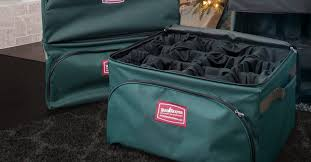 treekeeper bags collection lighting treekeeper