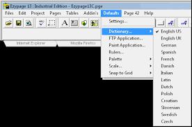 download change palette bmp software dmcontrols colormixer net