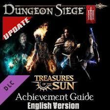 siege partner occasion steam community guide achievements dungeon siege iii eng