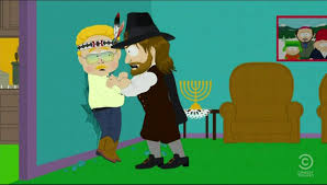 image 1513 a history channel thanksgiving 18 jpg south park