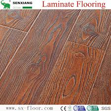 hotel and house used china best price laminate flooring from