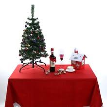 Christmas Ornaments Online Shopping Europe by Party City Online Shopping The World Largest Party City Retail