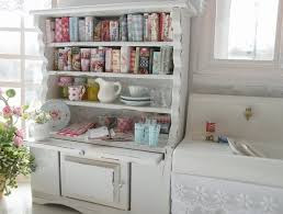 miniature dollhouse kitchen furniture 227 best miniatures kitchens images on miniature