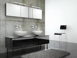 idee cuisine design installation electrique salle de bain idee bar cuisine ouverte